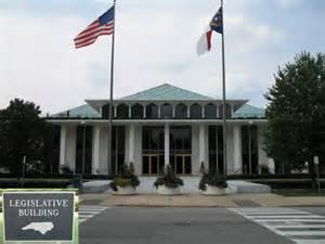 nc gen assembly