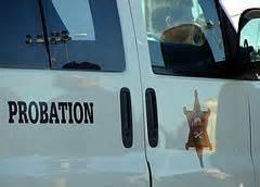 probation pic