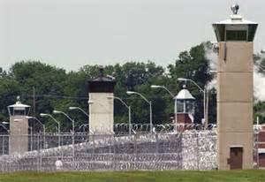 prison pic 2